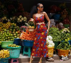 Most stylish collection of ankara short gown styles of 2019 trending today, try these short ankara gown styles African Print Skirt, African Print Dresses, African Print Fashion, Africa Fashion, African Fashion Dresses, African Attire, African Dress, Ankara Fashion, African Prints