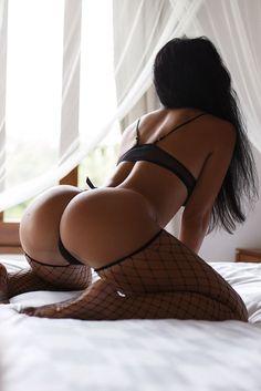 Naked women sex hot sex