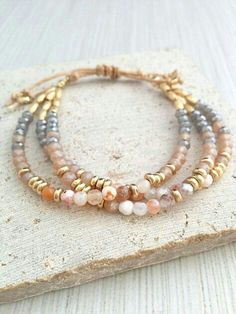 Boho BraceletsMarble BraceletsStone Bead BraceletsBead - Boho BraceletsMarble B. - Boho BraceletsMarble BraceletsStone Bead BraceletsBead – Boho BraceletsMarble B… – Boho Bra - Boho Jewelry, Beaded Jewelry, Jewelry Accessories, Jewelry Design, Fashion Jewelry, Jewelry Findings, Nice Jewelry, Jewelry Stand, Bead Jewellery