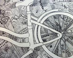 Avery3013's+art+on+Artsonia