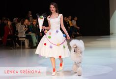 #post about #slovakia #fashion #show #FashionLive! 2015 on #blog #byfoxygreen #blogger #foxygreen  more: http://byfoxygreen.blogspot.sk/2016/01/fahion-live-2015-den-2.html