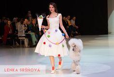 #post about #slovakia #fashion #show #FashionLive! 2015 on #blog #byfoxygreen #blogger #foxygreen  more: http://byfoxygreen.blogspot.sk/2016/01/fahion-live-2015-den-2.html
