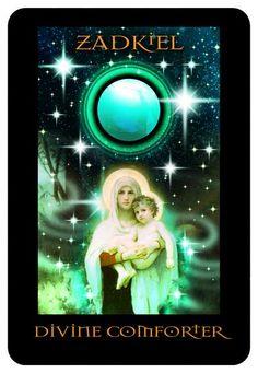 Digital illustration for Stewart Pearce for his book 'the Angels of Atlantis'