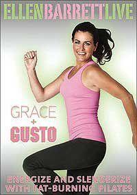 Grace and Gusto DVD ~ Ellen Barrett, http://www.amazon.com/dp/B006ISGU0M/ref=cm_sw_r_pi_dp_ZsoYrb1ZGTGP5