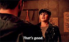 Teresa Rubel From Grimm | Welcome to the Jacqueline Toboni | Teresa Rubel