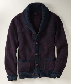 men's chunky sweaters = <3 <3