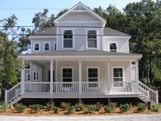 Triple Wide Manufactured Home Modular Homes Washington Seattle