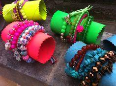 gypsy bracelet xl from wwwislandfactory.eu SUMMER FASHION 2014