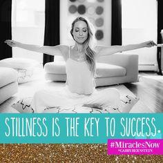 miracles now - Hľadať Googlom
