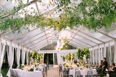 A Votre Service Events | Wedding Planner & Florist in NYC, NJ, Hamptons - New York Zoo, Sands Point Preserve, Hempstead House, Wedding Planner, Destination Wedding, Soho Hotel, Nyc Hotels, Floral Event Design, Wedding Weekend