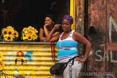 """""""Le quité el #marido a mi #hija"""": la historia de Teresa http://www.cubanos.guru/le-quite-marido-hija-la-historia-teresa/"""