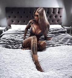Jak zrobić sexy Sex oralny