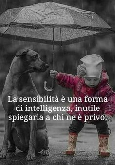 Buona notte - Michele Napolitano (tex willer) - Google+ Italian Phrases, Italian Quotes, Inspirational Phrases, Motivational Quotes, Best Quotes, Love Quotes, Quotes About Everything, Toxic Relationships, My Mood