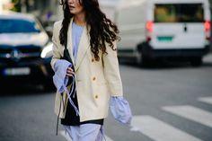 Le 21ème / Sunniva Hartgen   Oslo  #Fashion, #FashionBlog, #FashionBlogger, #Ootd, #OutfitOfTheDay, #StreetStyle, #Style