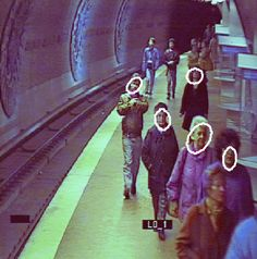 Google Image Result for http://coresearch.files.wordpress.com/2010/03/surveillance-02-large.gif