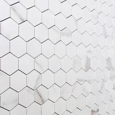 Peel Stick Backsplash, Peel And Stick Tile, Stick On Tiles, Backsplash Tile, Wall Tile, Bathroom Wall, 12 Stones, Natural Stones, Marble Mosaic
