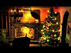 Stevie Wonder - What Christmas Means To Me (1967)  stevie.....ive always loved this song.