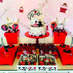 festa-infantil-miraculous-ladybug-5.jpg (2484×2475)