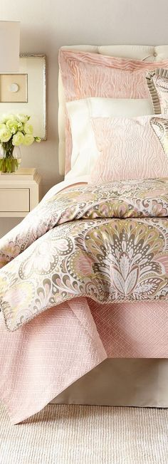 50 Best Bedding And Linens Images In 2017 Bed Furniture