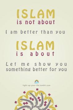 Islamic Quotes About Leadership. Leadership is the quality to manage and control a group of people or an organization. Being an Islamic leader can sometimes be a little tough, there are many standards one must meet in order to be an ideal Islamic leader. Islamic Qoutes, Islamic Messages, Islamic Inspirational Quotes, Muslim Quotes, Islamic Art, Islamic Studies, Islam Religion, Islam Muslim, Islam Quran