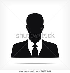 Men Icon Stock Photos, Men Icon Stock Photography, Men Icon Stock Images : Shutterstock.com