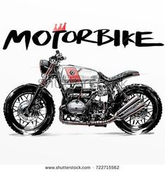 stock-photo-motorcycle-sketch-motorbike-poster-722715562.jpg (450×470)