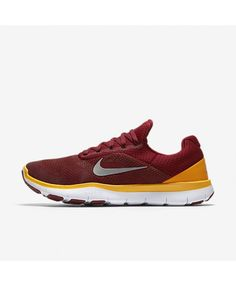 21 Best air other images | Nike air max trainers, Mens nike