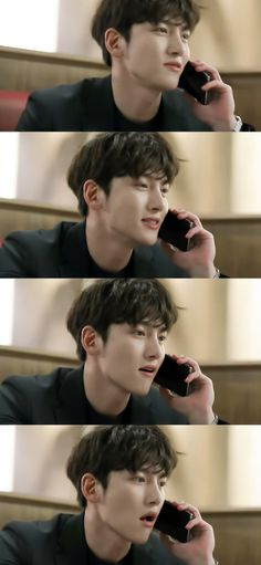 Ji Chang Wook Smile, Ji Chang Wook Healer, Ji Chan Wook, Park Hae Jin, Park Seo Joon, Korean Celebrities, Korean Actors, Suspicious Partner Kdrama, Ji Chang Wook Photoshoot