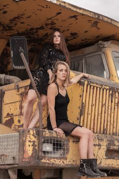 Hey soul sister ⚡️ Vintage crochet dress and vintage black lace dress. Paired with boots, docs oc! Vintage Crochet Dresses, Soul Sisters, Vintage Black, Lace Dress, Biker, Pairs, Boho, Shopping, Dress Lace