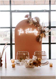 Bridal Shower Decorations, Wedding Reception Decorations, Wedding Table, Our Wedding, Wedding Backdrops, Wedding Ideas, Wedding Stuff, Wedding Gowns, Wedding Rentals