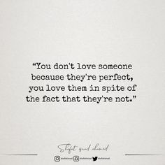 Love is the most unique and powerful thing in this world, let her know how much you love her using these inspiring love quotes and crush sayings love quotes for her poems Look Up Quotes, Always Love You Quotes, Ill Always Love You, Love Quotes For Her, Romantic Love Quotes, Love Yourself Quotes, Quotes For Him, Daily Quotes, Quotes To Live By