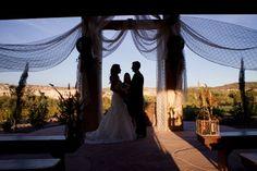 Phoenix Bride & Groom Magazine Blog » Blog Archive » Alcantara Vineyard and Winery