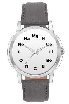 Travel watch airplane world map design leather strap casual wrist wrist watches india chemistrty wrist watch online india gumiabroncs Choice Image