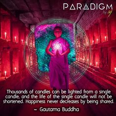 We must spread the lightSaw this at @b_wellcenter ... had to share #paradigmbysg #love #light #meditation #selflove #yoga #candles #sacredgeometry #consciousness #enlightenment #behappy #sharethelove #share #digitalart #graphic #universe #oneness #universalconsciousness #cosmicconsciousness #weareone #mindfulness