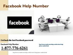 How can Resolve issue via  #Facebook #Help 1-877-776-6261 for USA