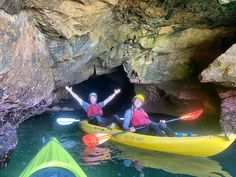 Santa Barbara Adventure Co. (@sbadventure) • Instagram photos and videos Channel Islands National Park, California Destinations, Santa Barbara, Snorkeling, Kayaking, Cave, National Parks, Wildlife, The Incredibles