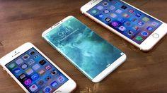 News: Gerüchteküche: Das iPhone 8 hat keine Buttons - und einen Preis weit über 1000 Euro - http://ift.tt/2kvhO7O #aktuell