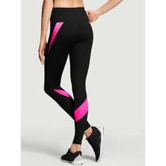 Lumier 2017 Sporting Clothing Pants Woman Running Lulu Yoga Clothes Colorful Patchwork Tight Gym Women Sports Fitness Leggings #Affiliate