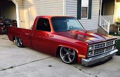 old trucks chevy Custom Truck Parts, Custom Chevy Trucks, C10 Trucks, Chevy Pickup Trucks, Classic Chevy Trucks, Chevy C10, Chevy Pickups, Chevrolet Trucks, Classic Cars