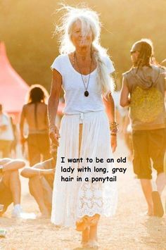 how to be a cool old lady. moyra scott podcaster artist coach how to be a cool old lady. moyra scott podcaster artist coach how to be a cool old lady. Mothers Day Quotes, Mode Chic, Ageless Beauty, Going Gray, Aging Gracefully, Madame, Old Women, Old Ladies, Strong Women