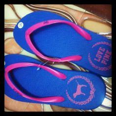 33200f02cdf0ef 21 Best Shoes! Shoes! Shoes! images