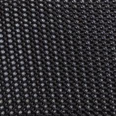 CM8168 - Air Mesh Polyester Fabric - Air Mesh Fabrics Polyester Spandex Stretchable Mesh Fabric, Fabric Patterns, Taiwan, Polyester Spandex, Fabrics, Dress, Color, Design, Tejidos