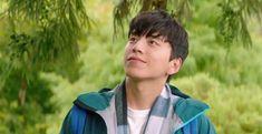 First Kiss, First Love, Darren Wang, Itazura Na Kiss, Sailor Moon, Falling In Love, Fangirl, Eye Candy, Crushes