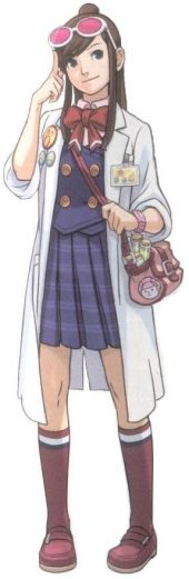 10 Best Ace Attorney Images Ace Attorneys Phoenix Wright
