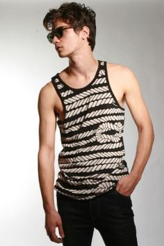 find men's accessories and more at our store www.InstaOutfitters.com