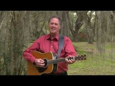 This is Carroll Roberson, a program full of the word of God, powerful message and beautiful music that glorifies the Lord, Jesus Christ. Spiritual Music, Christian Music, Word Of God, Louisiana, You And I, Jesus Christ, Spirituality, Big, Youtube