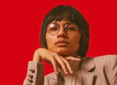 In an announcement signed by Zild Benitez, Badjao de Castro, and Blaster Silonga, IV OF SPADES reveal that Unique Salonga has left the band. King Of Spades, Face Photography, We Bare Bears, Nayeon, Wallpaper Quotes, Music Artists, Prompts, Taylor Swift, Room Inspiration