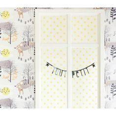 Phrog Designs - Quality Baby and Children's Decor Divider, Wallpaper, Room, Furniture, Collection, Design, Home Decor, Bedroom, Decoration Home