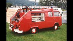 vw brandweerbus yahoo zoekresultaten van afbeeldingen volkswagen antigos pinterest. Black Bedroom Furniture Sets. Home Design Ideas