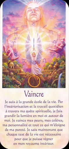 La Flamme Violette, Initiation et CDs. Spiritual Enlightenment, Spiritual Growth, Spiritual Awakening, Spiritual Power, Mario, Messages Spirituels, Chakras, Burn Out, Spiritus